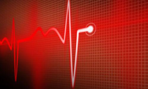 مضادات الالتهاب غير الستيرويدية يزيد من خطر اصابة القلب والاوعية الدموية بعد الاصابة باحتشاء عضلة القلب