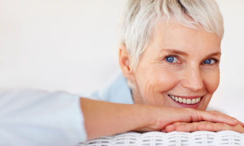 انقطاع الطمث المُبكر يزيد خطر الاصابة بأمراض القلب