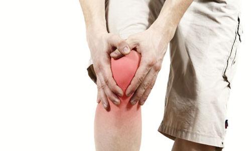 التخدير العصبي مفيد لرأب مفصل الركبة ثنائي الجانب