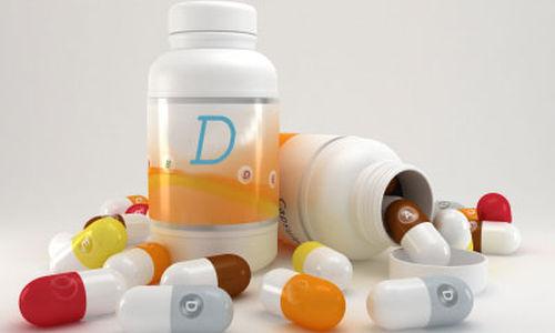 مرضى الذأب قد يستفيدون من مكملات فيتامين د