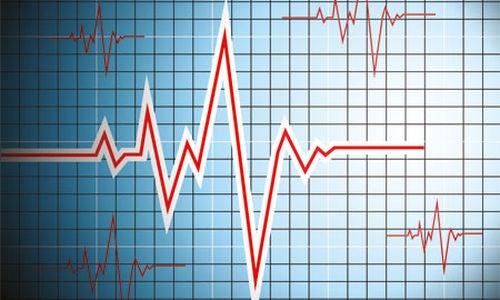 ابتكار جهاز لتنظيم ضربات القلب يُشغله نبضات قلب المريض