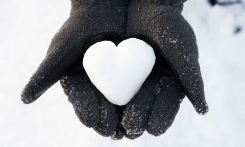 حالات الوفاة الناجمة عن أمراض القلب تزداد في فصل الشتاء