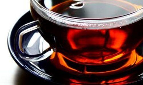الشاي الأسود يقلل خطر الاصابة بالسكري
