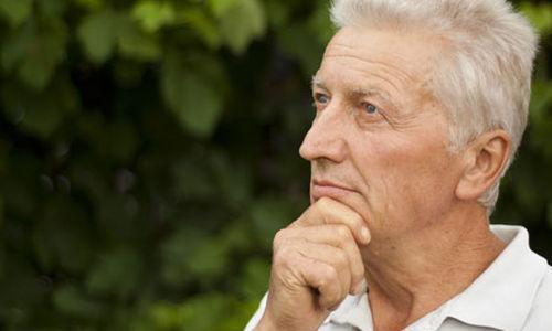 دواء للسكري يحسن الذاكرة