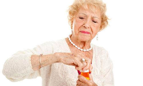 النساء أكثر عرضة لالتهاب المفاصل الروماتيدي