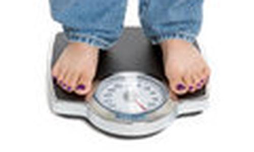 تقليل الدهون هو مفتاح تقليل الوزن