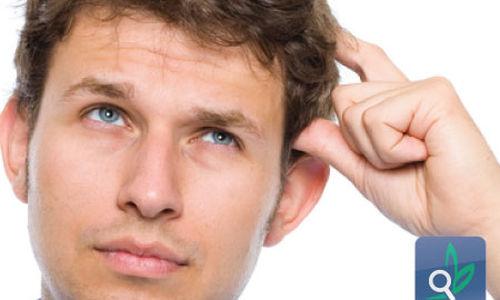 استخدام المنشطات الستيرويدية قد تؤثر على الذاكرة الابصارية