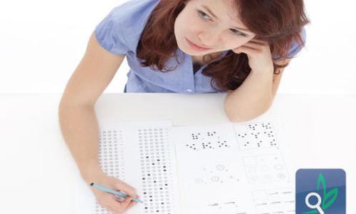 فحص حاصل الذكاء ( IQ ) مُضلل وغير دقيق