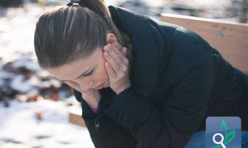الاكتئاب الشتوي يتطلب تدخل علاجي