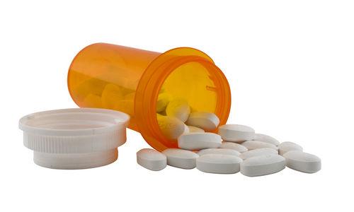 العقاقير الخافضة للكوليستيرول تتسبب بألم العضلات