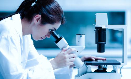 طريقة جديدة للكشف عن سرطان المبيض والرحم