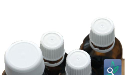 عقار جديد لعلاج السكري