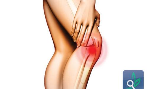 العلاج بالخلايا الجذعية لاصلاح غضروف الركبة التالف
