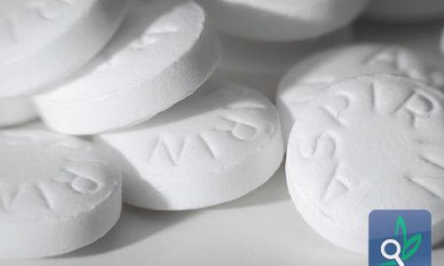 توقف تناول الاسبرين بعد نزيف القناة الهضمية  يزيد الاصابة بامراض القلب