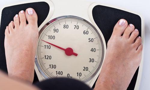 فقدان الوزن لا يساعد مرضى السكري