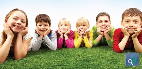 بنكرياس صناعي يسيطر على مستويات السكر في الاطفال