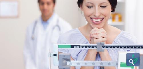 فقدان الوزن يعالج التهاب المفاصل