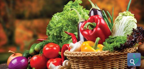 اغذية تقوي المناعة و تحارب الالتهابات