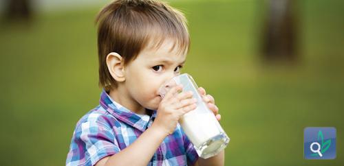 فيتامين د يقي الاطفال من السكري