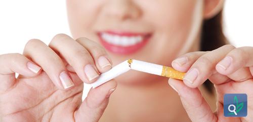 التدخين يزيد الاصابة بالروماتيزم