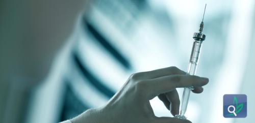 جرعتين من اللقاح المُضاد للفيروس الحليمي البشري تعادل ثلاث جرعات