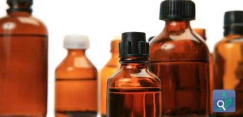 دواء جديد لعلاج الامراض الرئوية المزمنة
