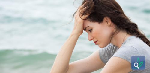 الكيتامين يظهر فوائد علاجية للاشخاص الذين لديهم مقاومة لعلاج الاكتئاب