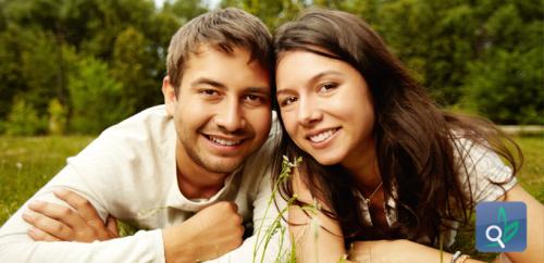 قدرة المرأة الانجابية ترتبط بحالة الجهاز المناعي