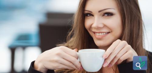 القهوة تقي من امراض الكبد النادرة