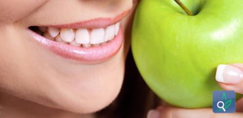 شرب الصودا وتعاطي المخدرات يعملان على تآكل الاسنان