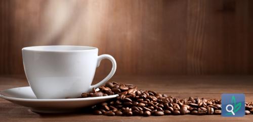 شرب القهوة يقلل من مخاطر امراض الكبد