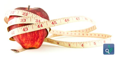 النظام الغذائي قليل السعرات يزيد احتمال الاصابة بحصى الصفراوية