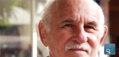 الخرف عند كبار السن مرتبط بتغييرات  الدماغ