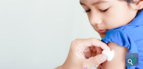 ازدياد حالات الانفلونزا  تزيد نسبة التطعيم