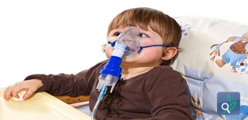 توصية بتلقيح الأطفال وكبار السن ضد المكورات الرئوية