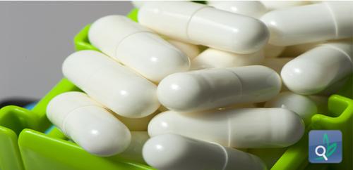 تحذير من استخدام العقاقير الافيونية لتسكين الآلام المتوسطة