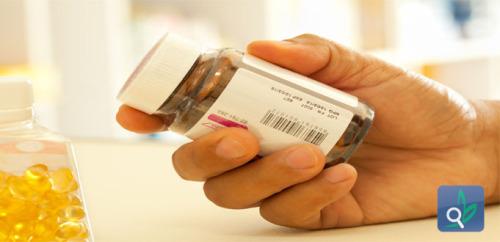 تعديلات على ملصق المُضاد الحيوي تيجيسايكلين