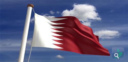اصابة جديدة بفيروس الكورونا في قطر