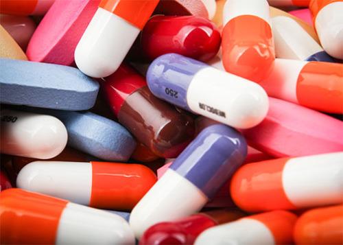 بحث دور دواء انفلكسيماب في علاج مرض كاواساكي