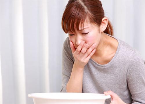 دواء دومبريدون يزيد من احتمال الوفاة المبكرة