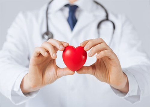 اعراض جديدة لتدهور حالة قصور القلب