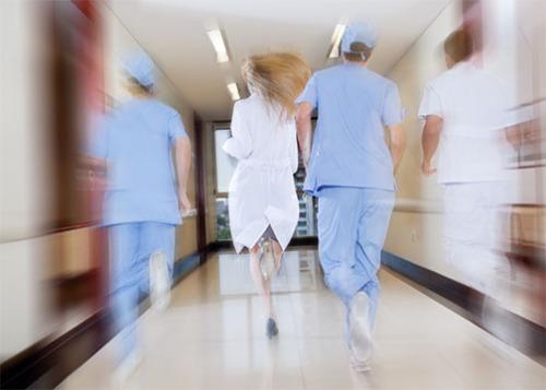 نصائح طبية : كيف تكون مستعداً لحالات الطوارئ