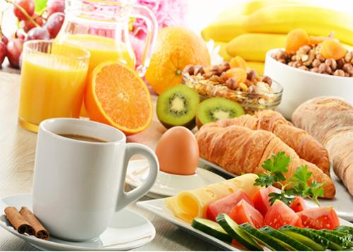 هل يساهم تخطي وجبة الإفطار في فقدان الوزن