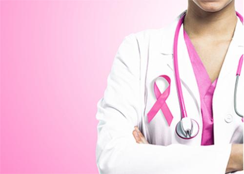 السكر قد يكون سبباً في سرطان الثدي