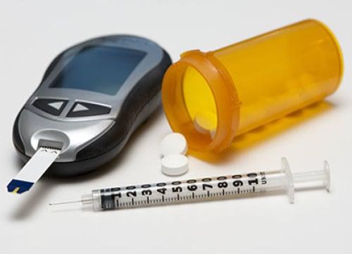 هل يمكن لحقنة واحدة إيقاف مرض السكري