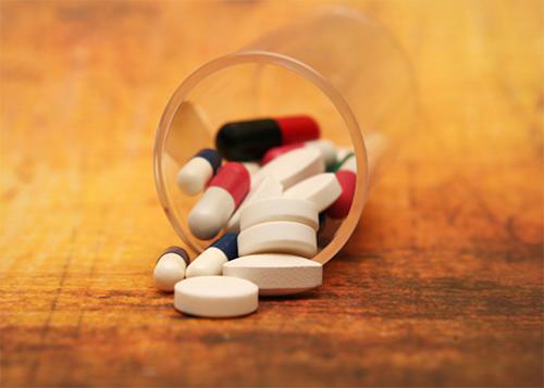 فائدة جديدة لدواء الميتفورمين