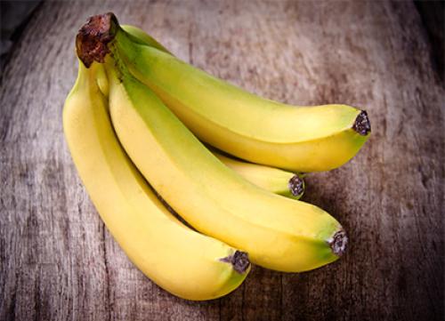 أطعمة تحتوي بوتاسيوم أكثر من الموز