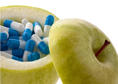 دواء جديد لتخفيف الوزن