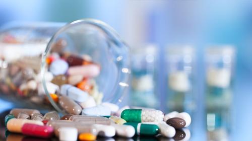 حالات طبية لا تحتاج مضاد حيوي