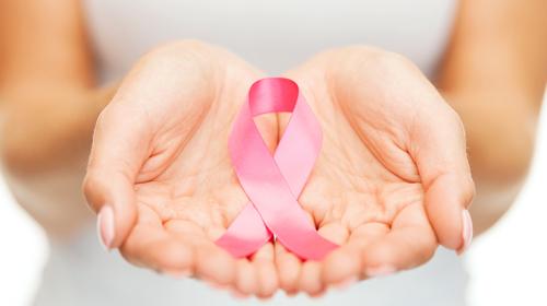 لقاح جديد ضد سرطان الثدي